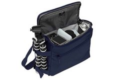 Brand New SLR Camera Bag in Spring, Texas
