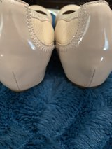Women's Rockport Flats Shoes Nude Beige 8.5 in Kingwood, Texas