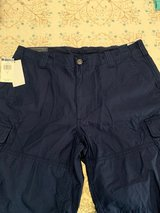 Men's Navy Blue Shorts Polo Ralph Lauren New NWT in Kingwood, Texas