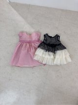 12 month dresses in Okinawa, Japan
