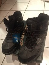 brand new worn size 46 in Ramstein, Germany