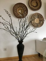 Pier One Imports Cherry Blossom Branches in Stuttgart, GE