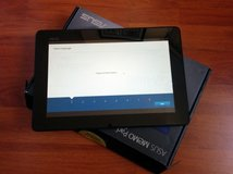 Asus Memo Pad FHD 10 - New - with Original Packaging and all accessories in Stuttgart, GE