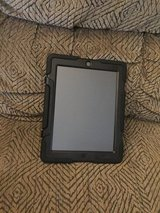 iPad 4th gen 32gb in Fort Leonard Wood, Missouri