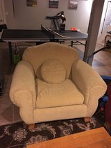 Comfy Chair in Joliet, Illinois
