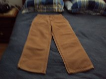 Carhartt pants in Travis AFB, California