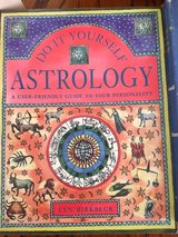 Do It Yourself Astrology in Alamogordo, New Mexico