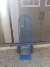 Hand Truck / Dolly in 29 Palms, California