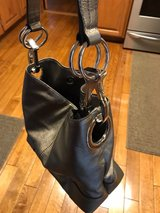 Leather Purse, Brand New in Chicago, Illinois