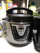 Power Pressure Cooker XL Pro in Vacaville, California