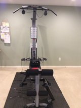 BowFlex Blaze in Kingwood, Texas
