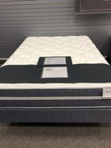 up to 50% off Mattresses in Jacksonville, Florida