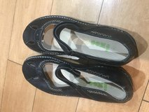 Used Pair of IXOO shoes Lower Price !!! in Alamogordo, New Mexico