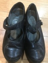 Used Pair of Dansko shoes in Alamogordo, New Mexico