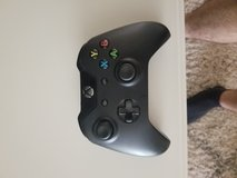 Xbox one controller in Camp Pendleton, California