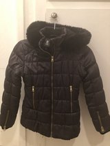 Girls jacket size 10 in Vacaville, California