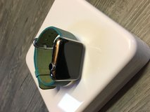 Original Ladies and Mens Apple Watches in Spangdahlem, Germany