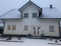 Rent: (079) Lovely, Family oriented FSH in Herschberg in Ramstein, Germany