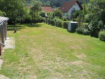 Spacious House in Hauptstuhl for Rent in Ramstein, Germany