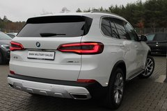 2019 NEW X5 40i xDrive* MSPORT* Executive* Save $8,400 under US Prices* in Wiesbaden, GE