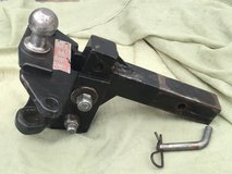 Draw-Tite Trailer Hitch in Plainfield, Illinois