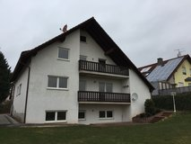 Rent: (080) Large, Freestanding Home in Obermohr in Ramstein, Germany