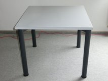 Commercial Quality Office Table/Desk in Ramstein, Germany