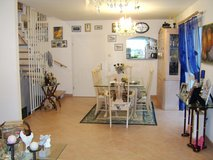 House in Wiesbaden for Rent in Ramstein, Germany