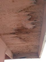 Roof repairs in 29 Palms, California