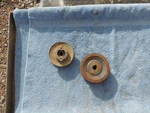 Air Conditioning Pulleys in Alamogordo, New Mexico