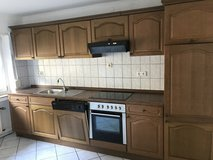 3 bed room house with garage and back yard in Malberg - 15 mins from base in Spangdahlem, Germany