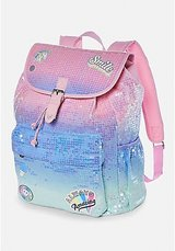 Justice backpack new in Westmont, Illinois