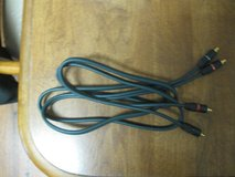 Pro Link Audio Cable 6 Ft. in Houston, Texas