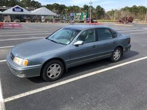 1999 Toyota Avalon XLS in Leesville, Louisiana