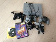 Sony Playstation PS1 Video Game System Reduced!! in Naperville, Illinois