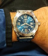 Breitling Watches for sale. Looking to buy in Yorkville, Illinois
