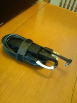 HP 15 Laptop Charger in Yucca Valley, California