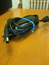 HP Laptop Charger in Yucca Valley, California