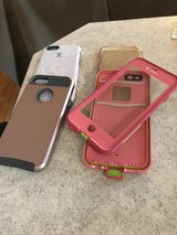 iPhone 7 Phone Cases in Fort Leonard Wood, Missouri