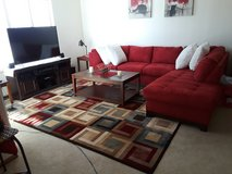 Full Living Room Outfit!!! in Glendale Heights, Illinois