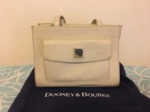 Dooney & Bourke Bag in Cherry Point, North Carolina
