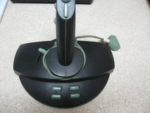 Microsoft SideWinder 3D Pro in Kingwood, Texas