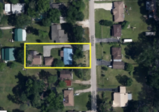 2 houses, Multi-family in Kingwood, Texas