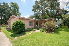 3 bedroom, 1 bath in Kingwood, Texas