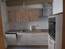 Apartment Wittlich City center in Spangdahlem, Germany