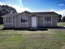 3 bdrm 2 bath House @ 10 Marshtacky Run Beaufort SC in Beaufort, South Carolina