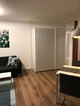 Fully furnished apartment near Kelley and SAF in Spangdahlem, Germany