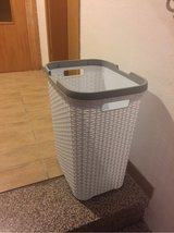 large laundry basket in Ramstein, Germany