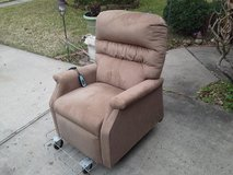 Easy Lift, Recliner in Spring, Texas