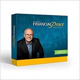 Financial Peace Home Kit in Clarksville, Tennessee
